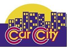 Auto Trader - Car City Minchinbury