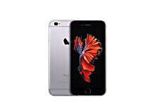 iPhone 6S 16GB Refurbished, certified and tested by Apple
