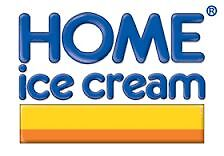 HOME ICECREAM FRANCHISE FOR SALE Blacktown Blacktown Area Preview