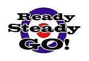 Ready Steady Go