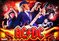 AC/DC OTTAWA TD PLACE SEPT.3 THREE HARD TICKETS WITH RECEIPT