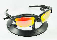Oakley Half Jackets XL Polarized and Half Wire XL $95 Gatineau Ottawa / Gatineau Area image 2