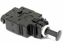 BMW brake light switch 4 pin & 2 pin all models brake switch Plumpton Blacktown Area Preview