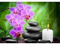 Niko Professional Massage at Charing Cross / Leicester Square nearby Chinatown