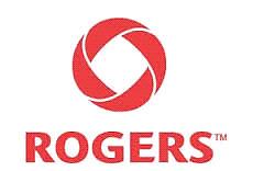 Rogers Fido Koodo $48 5/7/10/15 GB Unlimited LTE plan