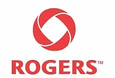 Rogers Fido Koodo $48 5/7/10/15 GB Unlimited LTE plan