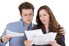 ***EMERGENCY LOANS FOR HOMEOWNERS*** London Ontario image 2