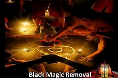Best Astrologer, get rid of black magic, get your ex love back, 100%