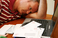 Financial Stress? Too many payments? We can help! St. John's Newfoundland image 4