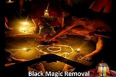 Famous ASTROLOGER, love Reader,get your ex love back, remove ⚫ magic