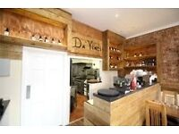 Restaurant for sale in easy finchley