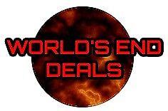 WorldsEndStore