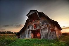 Have an old wooden barn ? Be my business partner-444- Kitchener / Waterloo Kitchener Area image 3