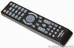 INSIGNIA NSRC03A13 Remote Control NS-32E320A13 NS-32L120A13 NS-3