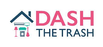 Dash The Trash