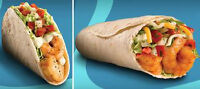 Burritos/Tacos( Mexican Food ) store job available - Part time