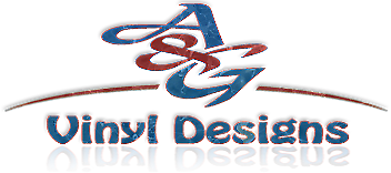 A&G Vinyl Designs