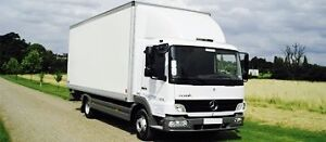 FURNITURE REMOVALS (FIXED PRICE FULLY INS (book free home in visit now Adelaide CBD Adelaide City Preview