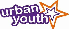 Volunteer Coordinator wanted for small youth charity (Volunteer/Unpaid Role)