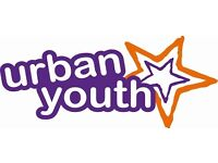 Youth Support Worker for LGBT Youth Project