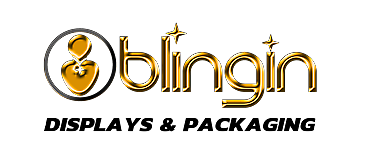 Blingin Pty Ltd