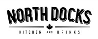 North Docks Kitchen and Drinks - Hiring ALL POSITIONS!