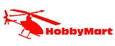 HobbyMart SHOP