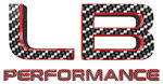 LB Performance Products