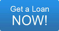 GET A LOAN NOW $$$