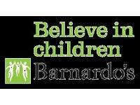 Barnardos Aberdeen Andrews Street is looking for Volunteers now!