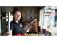 Trainee Assistant Manager - Live In - Up to £7.80 per hour - The Sun - Hoddesdon, Hertfordshire