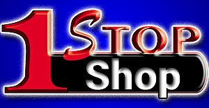 DCY One Stop Shop