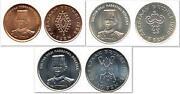 Brunei Coin