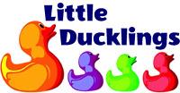 Little ducklings Dayhome openings