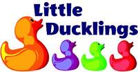 Full time spots for little ducklings dayhome
