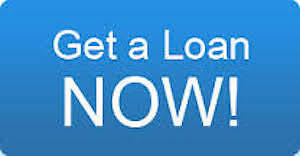 GET A LOAN NOW $$$ London Ontario image 1