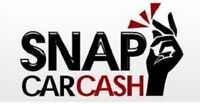 Snap Car Cash Barrie - Borrow Up To $50K TODAY