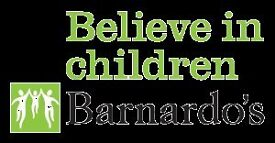 New Barnardos Store - Portlethen! Gain amazing skills, be part of a brand new adventure!!