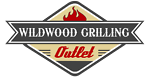 Wildwood Grilling Outlet