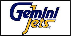 1:400 Gemini Jets, JC Wings, Phoenix Models for Sale