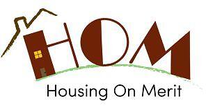 Housing on Merit