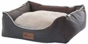 Barkley & Bella Dog Bed  *Brand New* Willetton Canning Area Preview