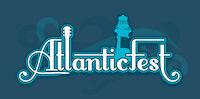 Volunteers - AtlanticFest 2016