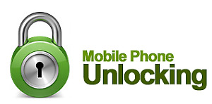 Promo Rate - Get Unlocked any Samsung Phone for $25 S7,S8,Note