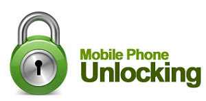 Carrier unlock any android phone