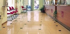 PROFESSIONAL TILE INSTALLATION/AFFORDABLE PRICE$$$