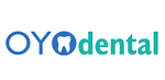 oyodental