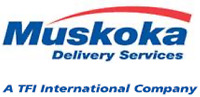 Courier Driver Required