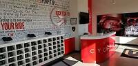 Cyclebar Windermere 1 Year membership