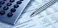 Up late at night? Best Bookkeeping Services can help